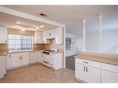 21736 Laurelrim Drive Diamond Bar, CA MLS# PW18102233