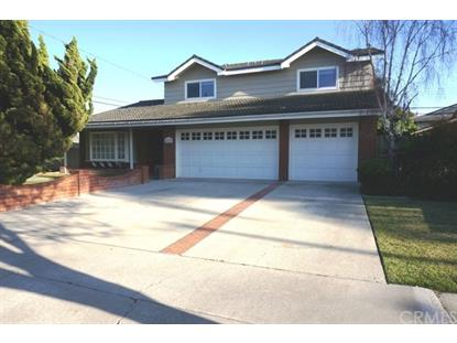 6472 Flint Drive, Huntington Beach, CA