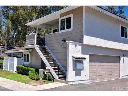 2300 Coventry Circle, Fullerton, CA