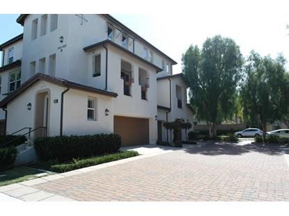 259 Lockford , Irvine, CA