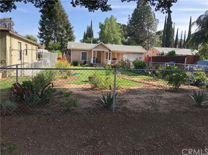 5924 Mountain View Avenue, Riverside, CA
