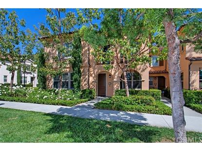 30 Coralwood  Irvine, CA MLS# PW18120322