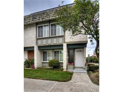 16074 Mount Carmel Court Fountain Valley, CA MLS# PW18123450