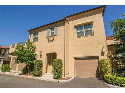 176 Borrego  Irvine, CA MLS# PW18148894
