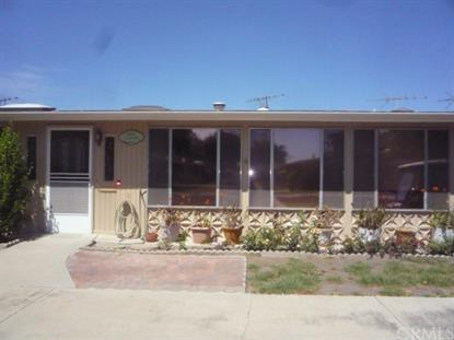 1610 Interlachen Road, Seal Beach, CA
