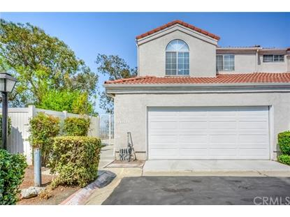 13170 Pinnacle Court, Chino Hills, CA