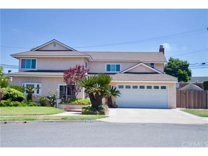 9859 Swan Circle, Fountain Valley, CA