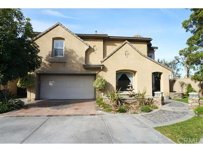 3809 Plymouth Drive, Seal Beach, CA