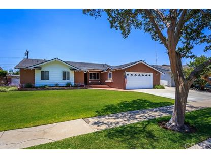 11219 Pounds Avenue, Whittier, CA