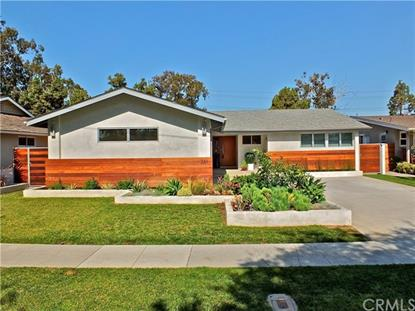 361 Daroca Avenue, Long Beach, CA