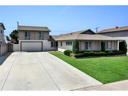 3804 E Walnut Avenue, Orange, CA