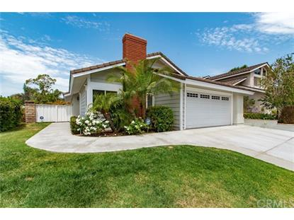 305 Trailview Circle, Brea, CA