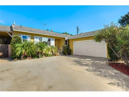 11203 Thrace Drive, Whittier, CA
