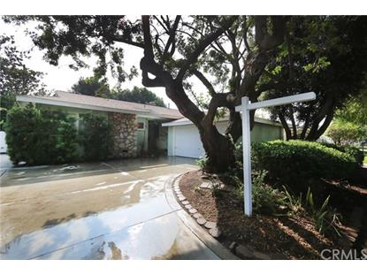 876 Kallin  Long Beach, CA MLS# PW18202598