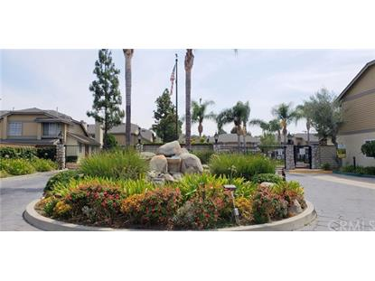 630 W PALM Avenue, Orange, CA