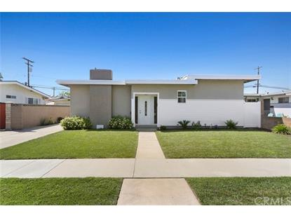 5224 E Flagstone Street Long Beach, CA MLS# PW18206540