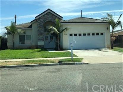 2276 Federal Avenue, Costa Mesa, CA