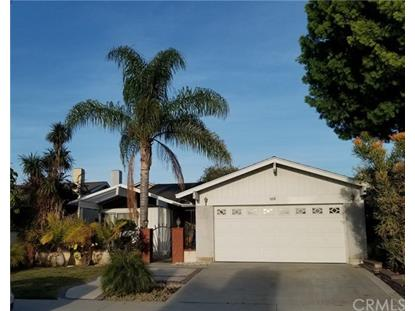 5018 Elderhall Avenue, Lakewood, CA