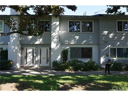 1317 Cameo Lane Fullerton, CA MLS# PW18221469
