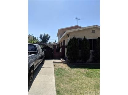 1714 W 84th Street Los Angeles, CA MLS# PW18222797