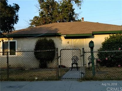 14344 Corby Avenue Norwalk, CA MLS# PW18223938