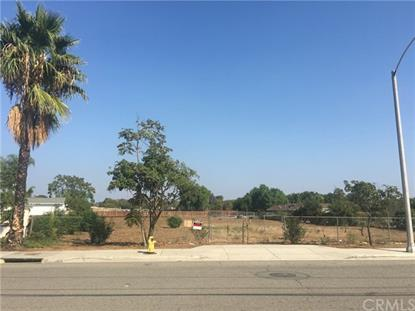 5861 Mitchell Avenue Riverside, CA MLS# PW18231253
