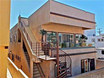 16716 Bay View Drive, Huntington Beach, CA