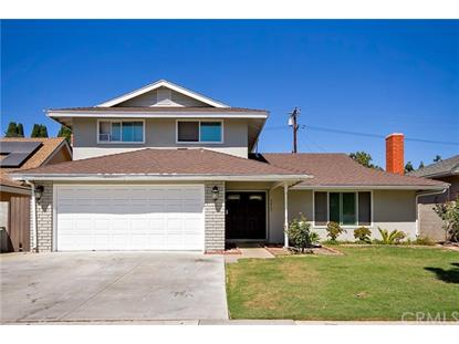 1417 W Carriage Drive Santa Ana, CA MLS# PW18244562