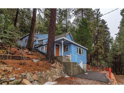 25595 Mid Lane Twin Peaks, CA MLS# PW18246324