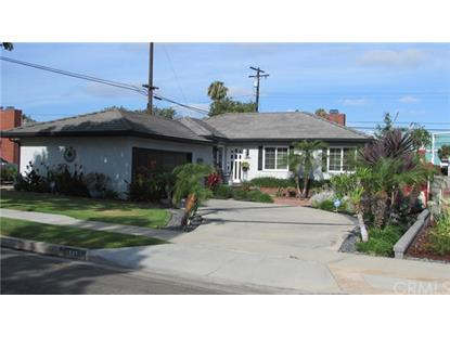 1541 N Greenbrier Road, Long Beach, CA