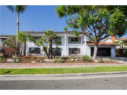 1310 Northwood Avenue, Brea, CA