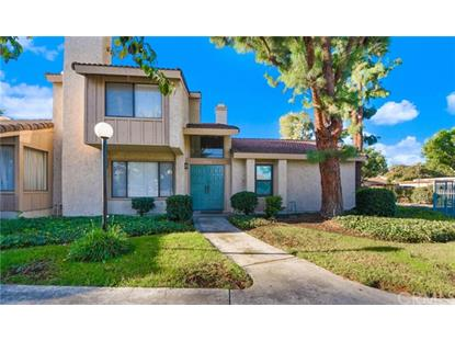 15728 Newton Street Hacienda Heights, CA MLS# PW18249982