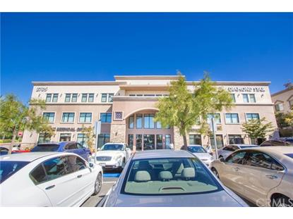 2705 S Diamond Bar Boulevard Diamond Bar, CA MLS# PW18259209