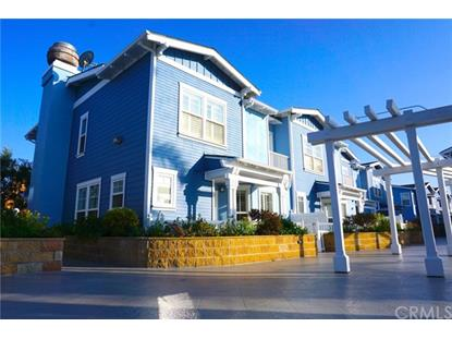311 Aviation Place Manhattan Beach, CA MLS# PW18259895