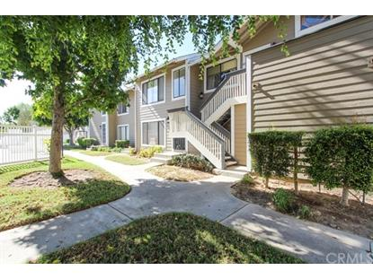 700 W Walnut Avenue Orange, CA MLS# PW18262641
