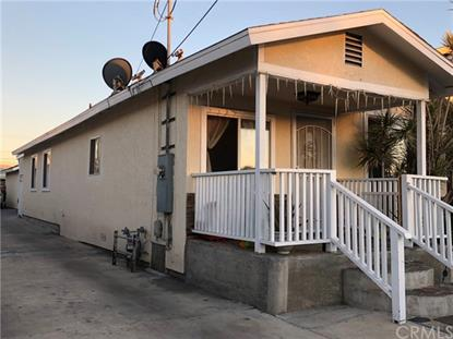 9622 Evers Avenue Los Angeles, CA MLS# PW18262675