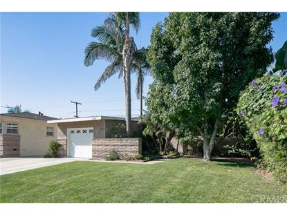 2313 Vuelta Grande Avenue Long Beach, CA MLS# PW18266097