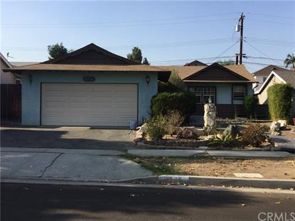 1175 Jarrow Avenue Hacienda Heights, CA MLS# PW18267234
