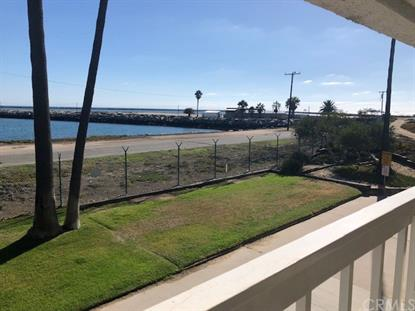 1623 Seal Way , Seal Beach, CA