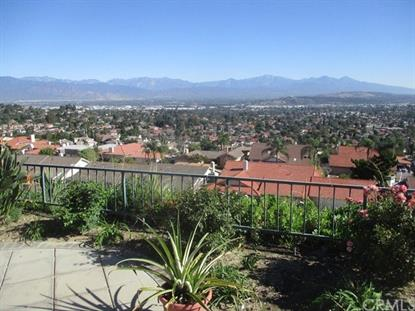 3238 Montellano Avenue, Hacienda Heights, CA