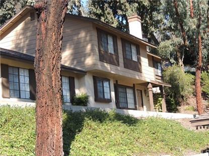 21715 Laurelrim Drive Diamond Bar, CA MLS# PW18279245