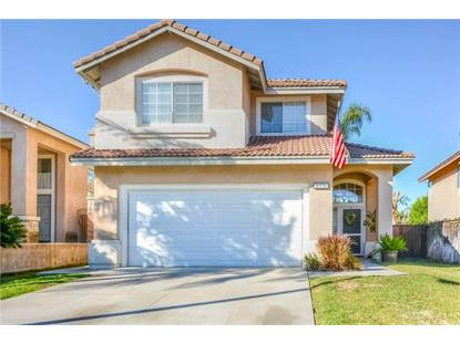 4976 Copper Road Chino Hills, CA MLS# PW18289723
