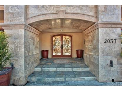 2037 S Coast Highway  Laguna Beach, CA MLS# PW18290946