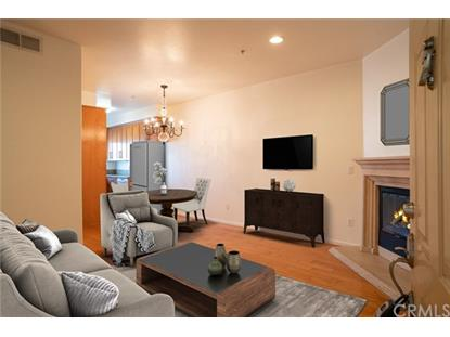 7124 Woodman Avenue Van Nuys, CA MLS# PW18295903