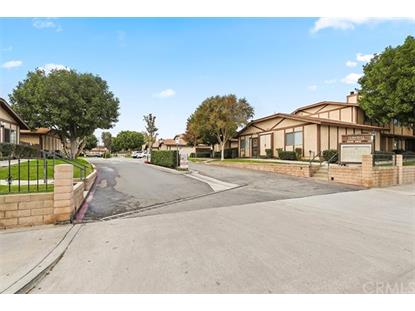 15212 Shadybend Drive Hacienda Heights, CA MLS# PW18297741