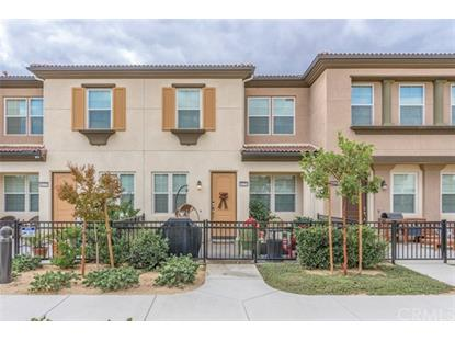 40254 Calle Real  Murrieta, CA MLS# PW19002543