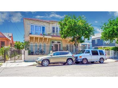1834 W 11th Place Los Angeles, CA MLS# PW19030348