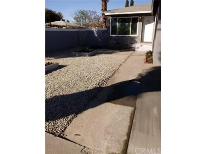 1511 E 120th Street Los Angeles, CA MLS# PW19033319