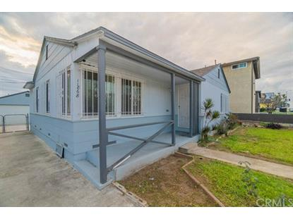 11868 S Figueroa Street Los Angeles, CA MLS# PW19062763