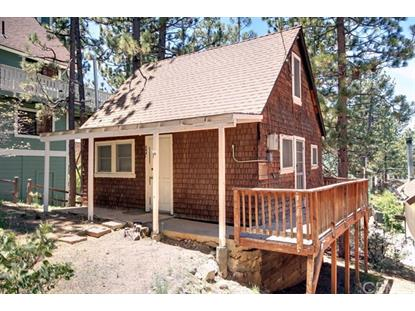 688 Main Street Big Bear, CA MLS# PW19135357